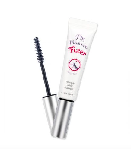 Dr.Mascara Fixer For Perfect Lash