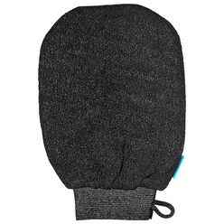 Tan Build Up Remover Mitt