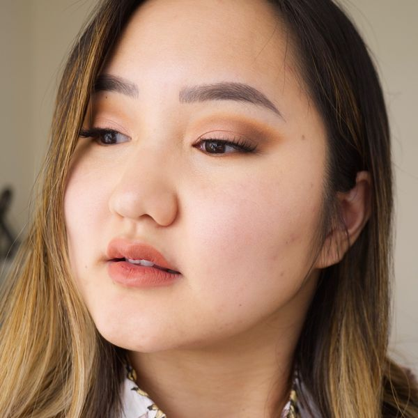 Soft Glam with Anastasia Beverly Hills 😍 | Cherie