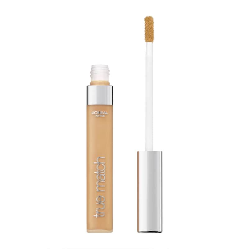 True Match the One Concealer
