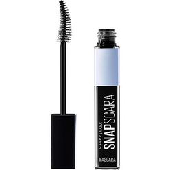 Snapscara Washable Mascara