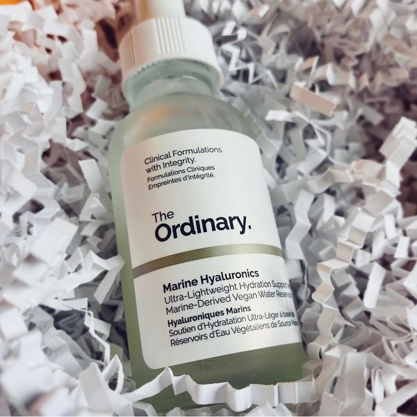 Dehydrated vs. dry? How to know the difference    Cherie