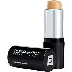 Quick Fix Body Foundation Stick