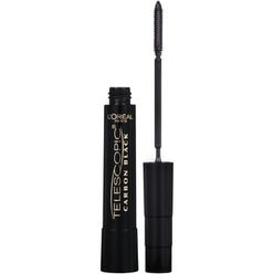 Telescopic Original Washable Mascara