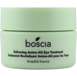 Enlivening Amino-AG Eye Treatment