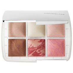 Limited Edition Ambient Lighting Edit Face Palette
