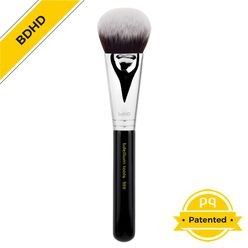 Maestro 988 Bdhd Phase I Large Foundation/Powder