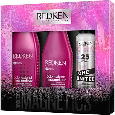 Color Extend Magnetics Holiday Kit