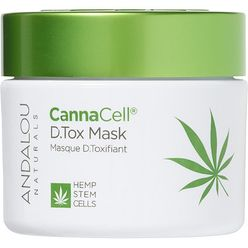 CannaCell D.Tox Mask