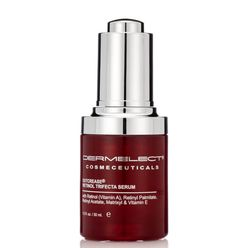 Outcrease Retinol Trifecta Serum