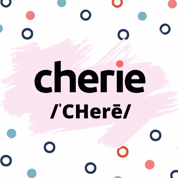 Cherie's Pick - what to expect? | Cherie