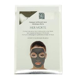 Dead Sea Wash-Off Mask