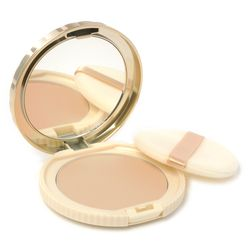 Marshmallow Finish Powder - [MB]Matte Beige Ochre