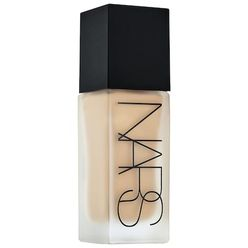 All Day Luminous Weightless Foundation
