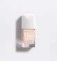DIORLISSE ABRICOT Smoothing Perfecting Nail Care