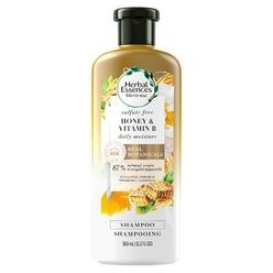 Bio:Renew Honey & Vitamin B Moisture Shampoo