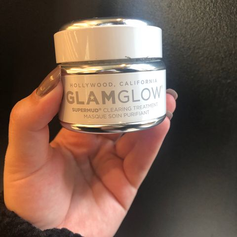Best Oil Control Mask