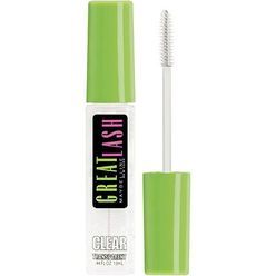 Great Lash Clear Mascara