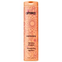 10 Best Vitamin A Shampoos, product, ranking, cherie