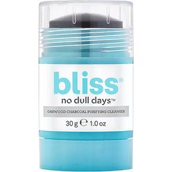 No Dull Days Purifying Cleanser