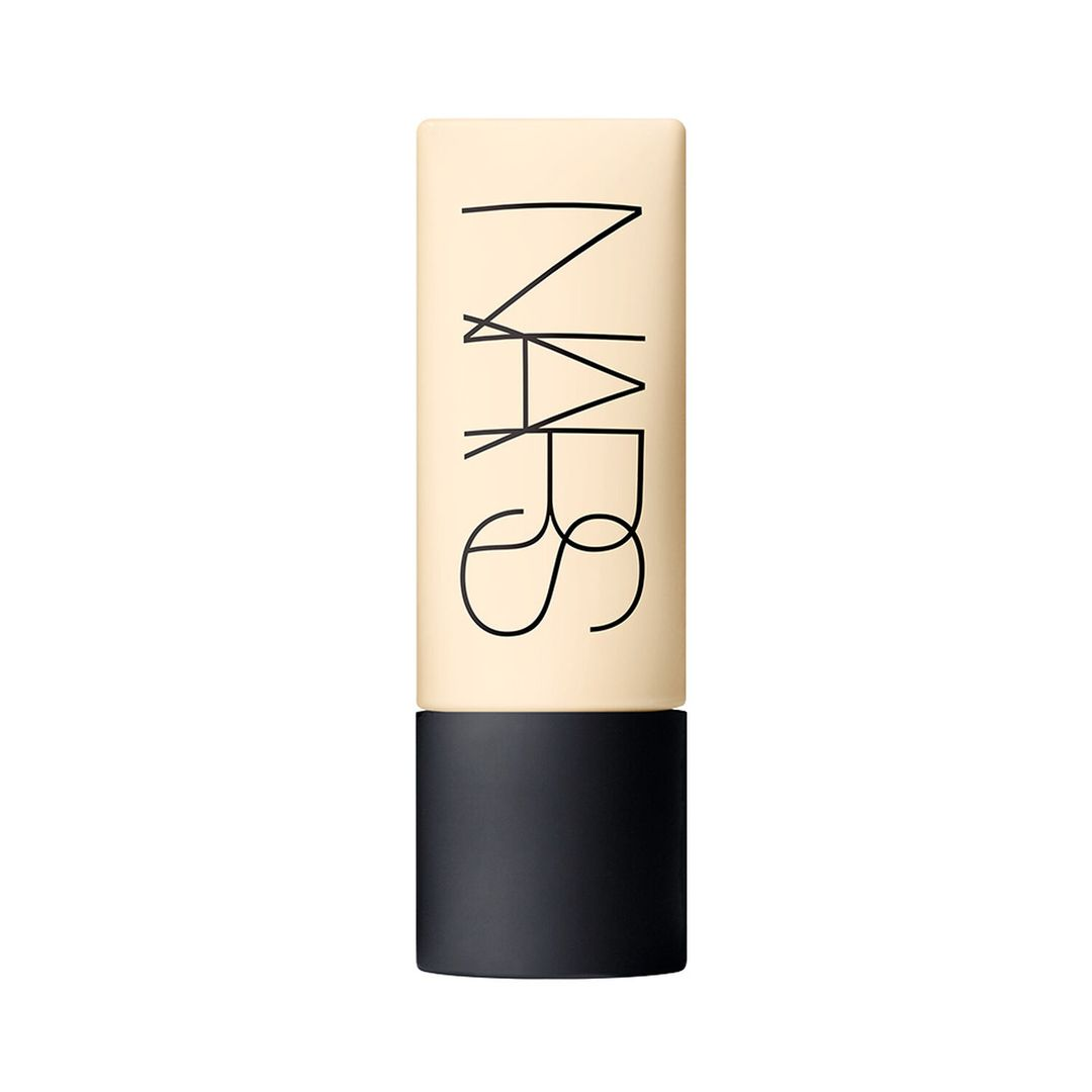 Soft Matte Complete Foundation
