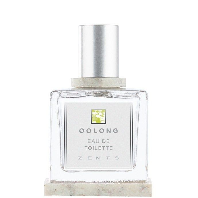 OOLONG EAU DE TOILETTE