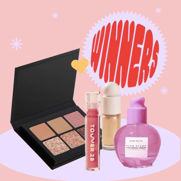 🌟And the WINNERS of the GIVEAWAY ARE... | Cherie