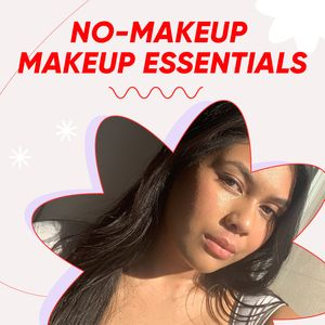 More Simple Makeup Tips!