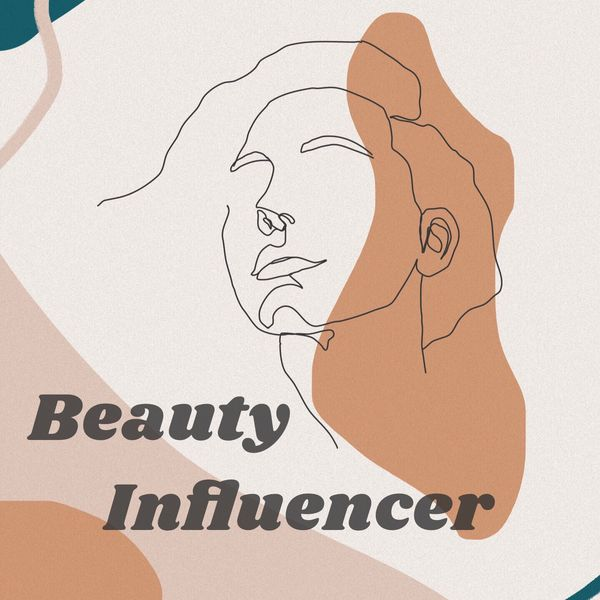 👀Who's Your Favorite Beauty Influencer?  | Cherie