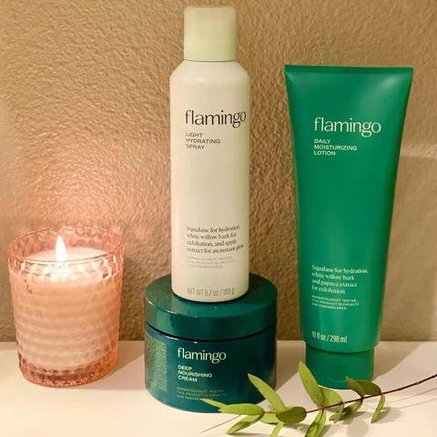 Winter Hydration Saviors! Affordable Body Care