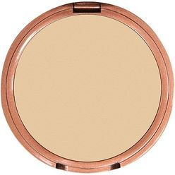 Pressed Powder Foundation, Light to Full Coverage