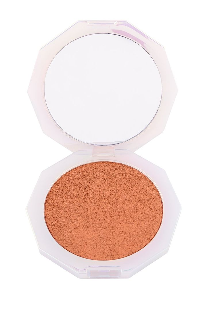 Moon Prism Powder