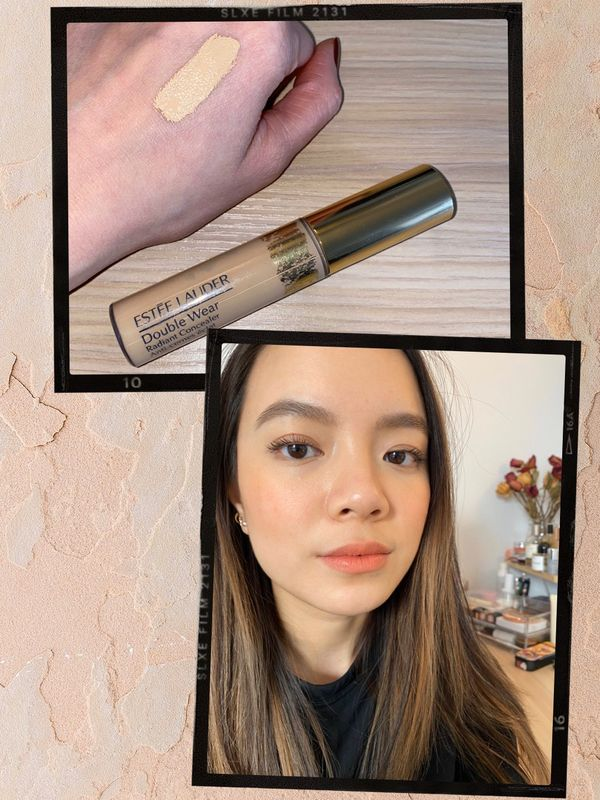 FLAWLESS BASE: BEST CONCEALER EVER!!! | Cherie