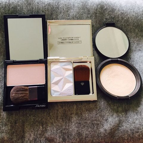 The Most Beautiful Highlighters I Found!