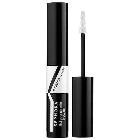 SEPHORA COLLECTION Brow Gel