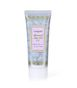 Mermaid Skin Gel UV