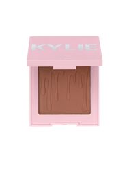 Tanned and Gorgeous Bronzer