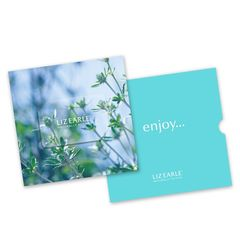 Treatment Gift Vouchers Nourish and Nurture Ritual Voucher