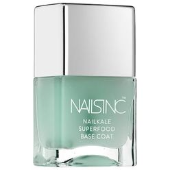 NAILKALE - Superfood Base Coat