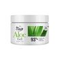 Dr. C. Tuna Aloe Gel for Face and Body