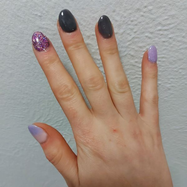 My tips for a perfect Dip Powder mani | Cherie