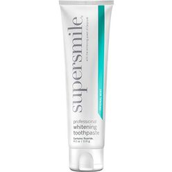 Professional Whitening Toothpaste