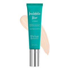Buildable Blur CC Cream Broad Spectrum SPF 35