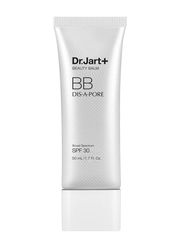 BB Dis-A-Pore Beauty Cream SPF 30