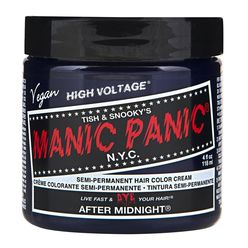 Classic High Voltage Hair Color