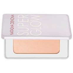 Super Glow Highlighter