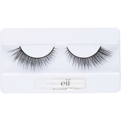Winged & Bold Luxe Lash Kit
