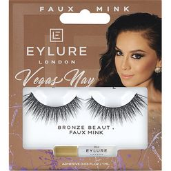 EYLURE X Vegas Nay Lashes