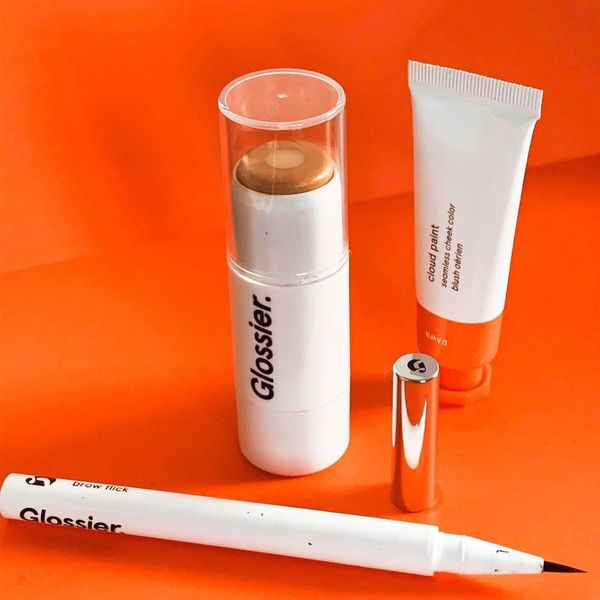 GlossiYAY - 3 worth it products!   Cherie