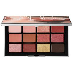 Issist Wanted Eyeshadow Palette